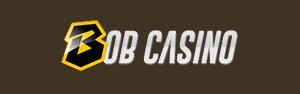 bobcasino casino
