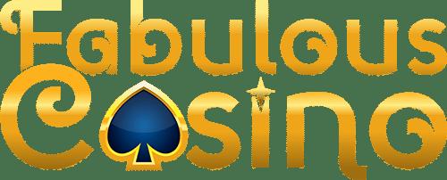 Fabulous Casino