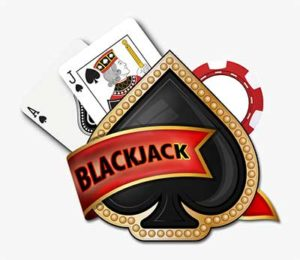 blackjack myths