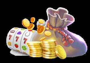 Casino bonuses ad Promotions