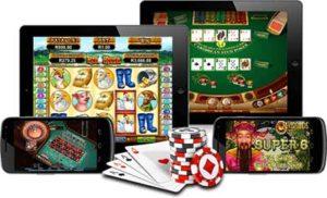 fabulous online casino