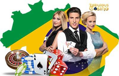 fabulous cassino casino