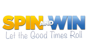 Free Spins No Deposit Daily Update Fabulous Casino
