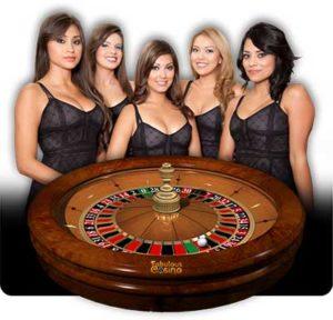 fabulous live casino