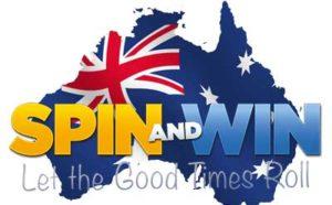Free Spins No Deposits Australia