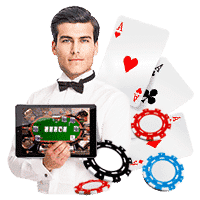 Baccarat strategy guide