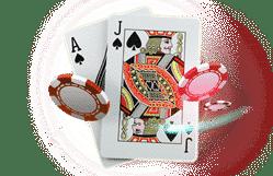 blackjack strategy guides
