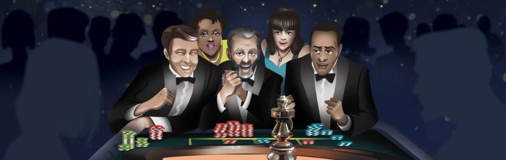 biggest roulette wins