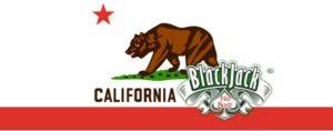 California Blackjack