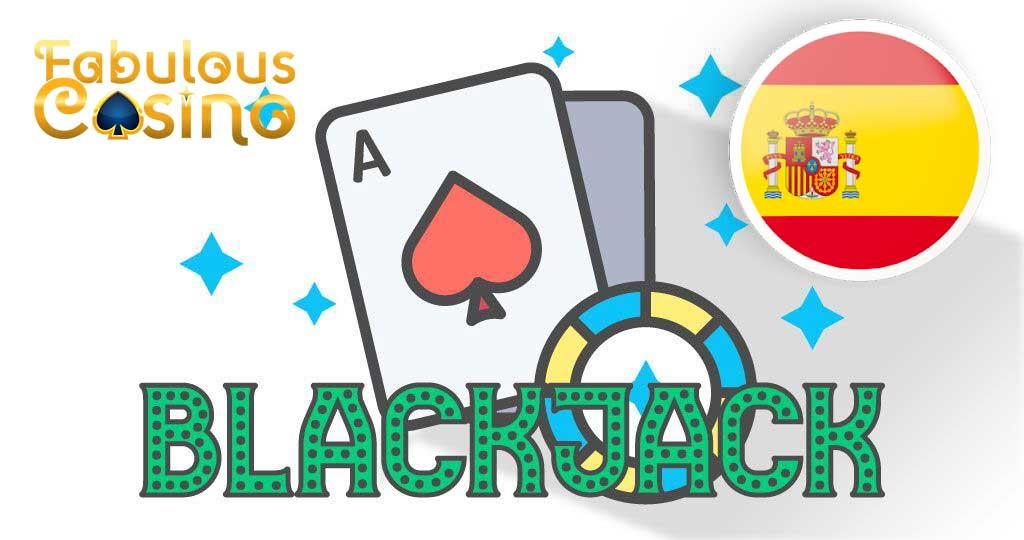 Variaciones del Blackjack