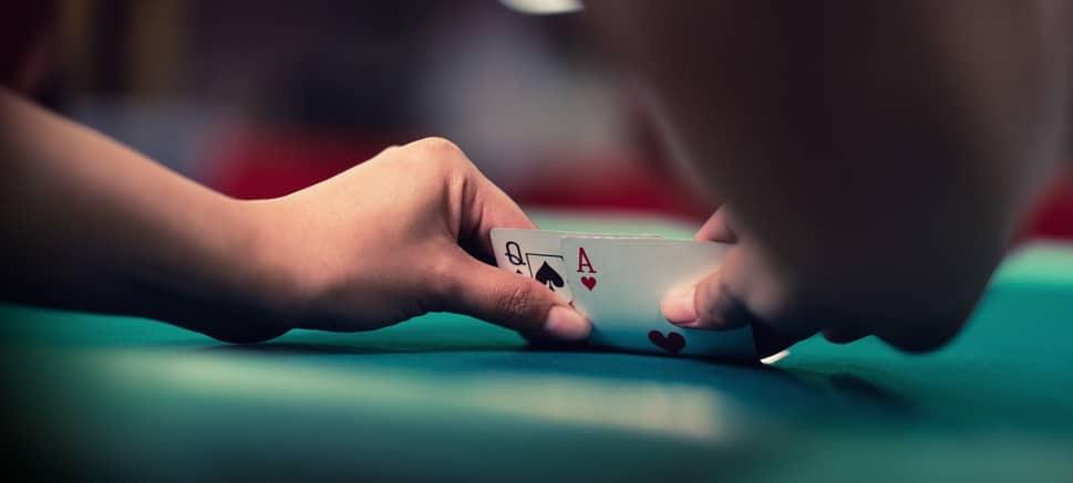 Consejos Para Principiantes del Blackjack